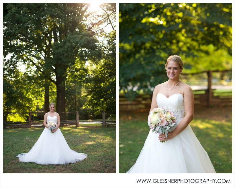 Bridal | Ann Marie Long | ©2014 Glessner Photography_0001.jpg