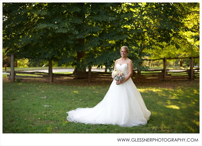 Bridal | Ann Marie Long | ©2014 Glessner Photography_0003.jpg