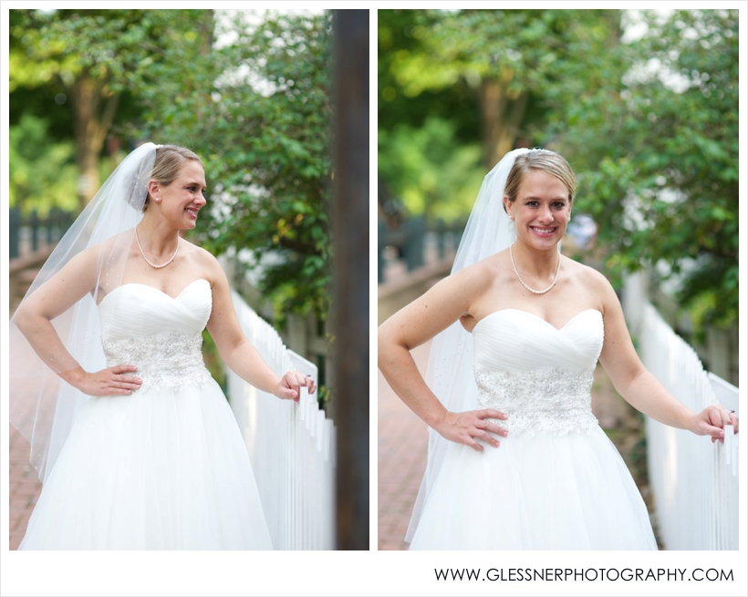 Bridal | Ann Marie Long | ©2014 Glessner Photography_0010.jpg
