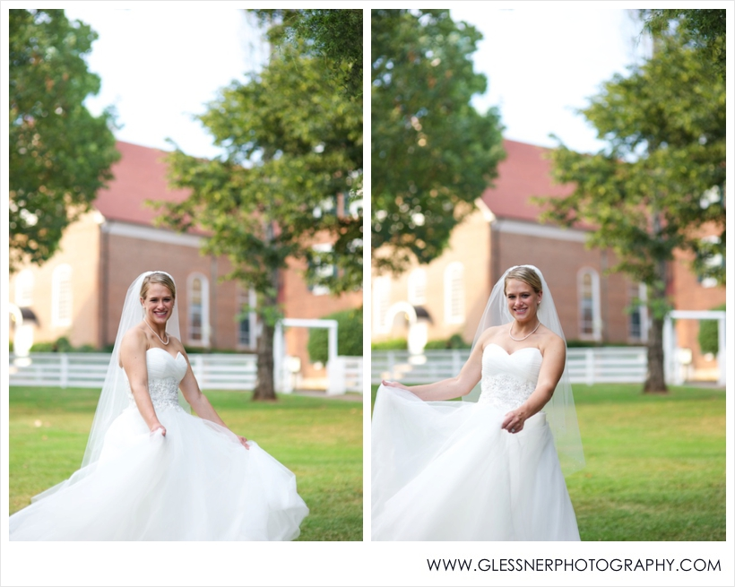 Bridal | Ann Marie Long | ©2014 Glessner Photography_0012.jpg
