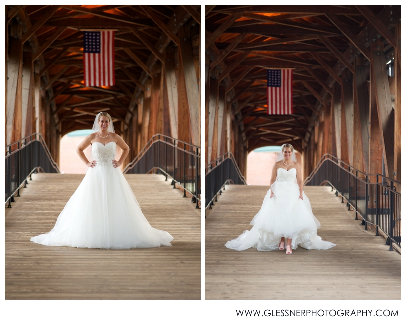 Bridal | Ann Marie Long | ©2014 Glessner Photography_0019.jpg