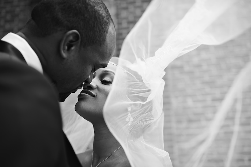 Wedding | Nwankwo-Kadiri | ©2014 Glessner Photography 055.jpg