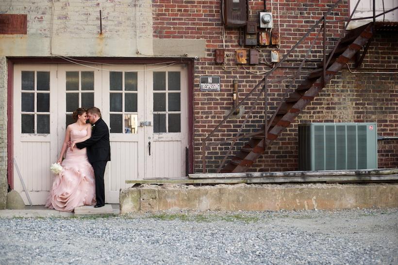 Carli+Kyle - Glessner Photography 32.jpg