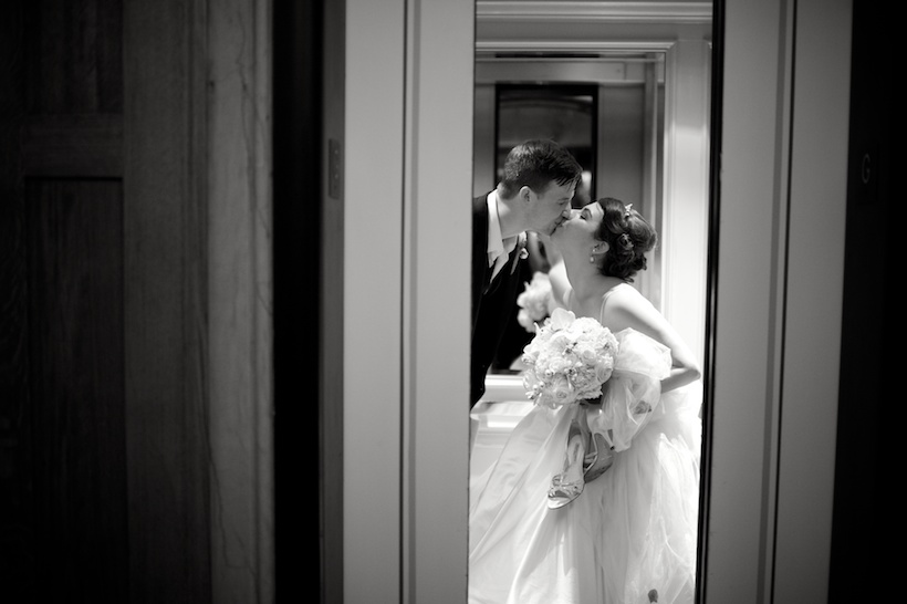 Kristin+Read - Married - Glessner Photography 80.jpg