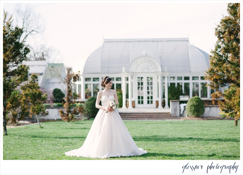 ... Photos Of The Beautiful Caroline From Her Bridal Portrait Session  Earlier This Spring! Caroline Selected The Lovely Reynolda Gardens In  Winston Salem, ...