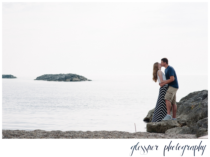 Engagement | Benzenhoefer-Crowe | ©2015 Glessner Photography (100 of 117).jpg
