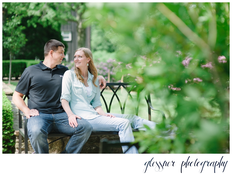 Engagement | Benzenhoefer-Crowe | ©2015 Glessner Photography (37 of 117).jpg