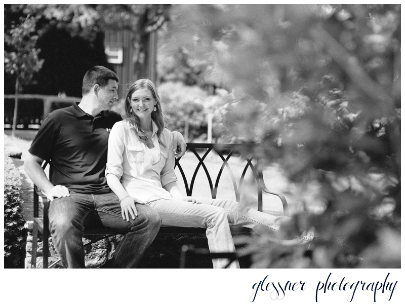 Engagement | Benzenhoefer-Crowe | ©2015 Glessner Photography (39 of 117).jpg