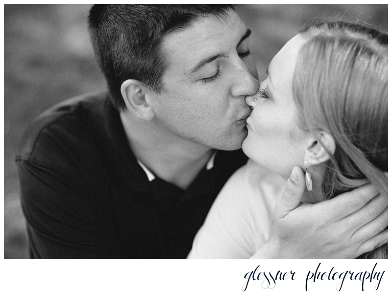Engagement | Benzenhoefer-Crowe | ©2015 Glessner Photography (48 of 117).jpg