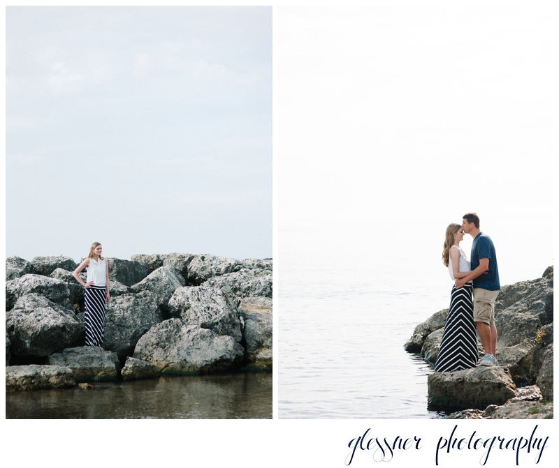 Engagement | Benzenhoefer-Crowe | ©2015 Glessner Photography (93 of 117).jpg