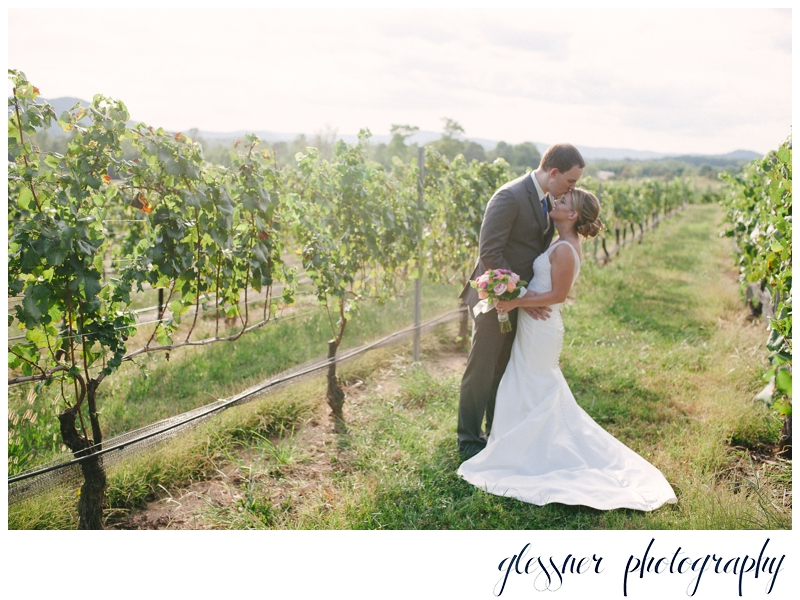 NC Vineyard Wedding | Glessner Photography | Mount Airy Wedding Photographer_0052.jpg