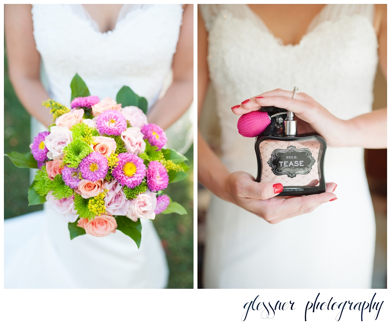 NC Vineyard Wedding | Glessner Photography | Mount Airy Wedding Photographer_0034.jpg
