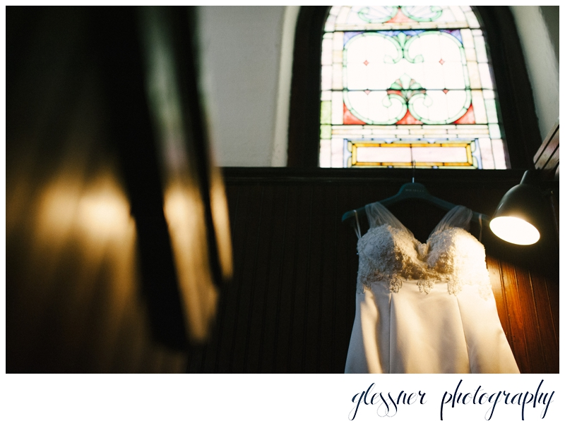 NC Vineyard Wedding | Glessner Photography | Mount Airy Wedding Photographer_0031.jpg