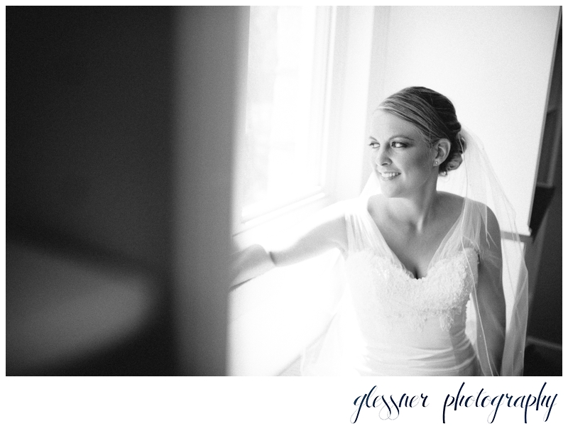 NC Vineyard Wedding | Glessner Photography | Mount Airy Wedding Photographer_0050.jpg