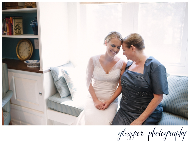 NC Vineyard Wedding | Glessner Photography | Mount Airy Wedding Photographer_0044.jpg