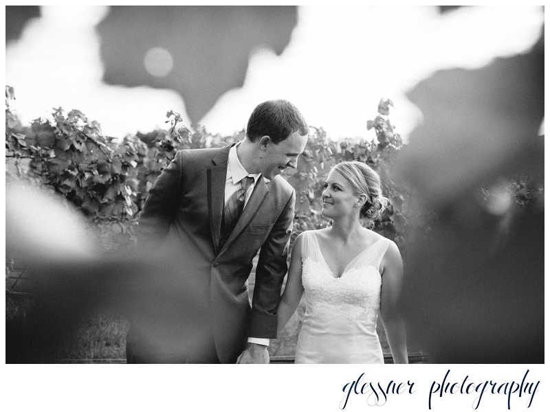 NC Vineyard Wedding | Glessner Photography | Mount Airy Wedding Photographer_0054.jpg