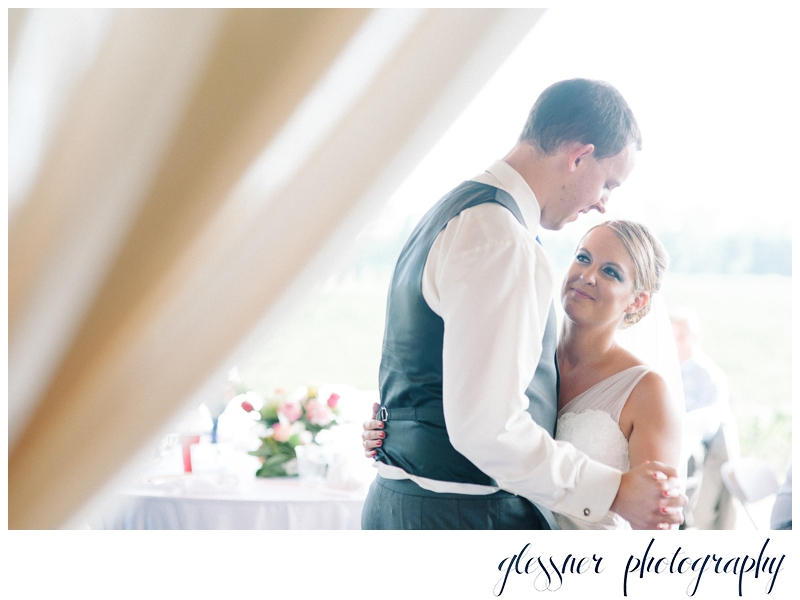 NC Vineyard Wedding | Glessner Photography | Mount Airy Wedding Photographer_0059.jpg