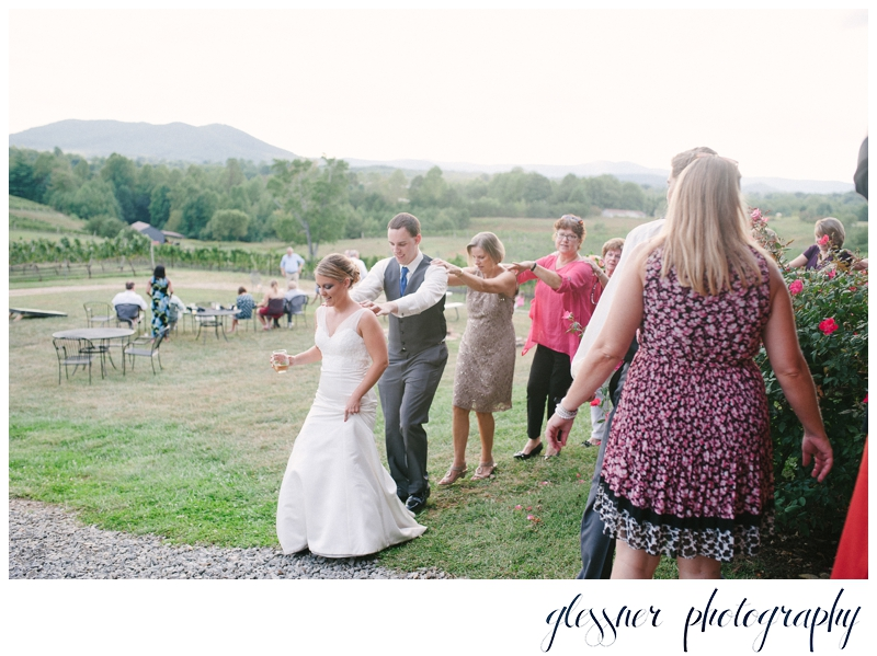 NC Vineyard Wedding | Glessner Photography | Mount Airy Wedding Photographer_0067.jpg