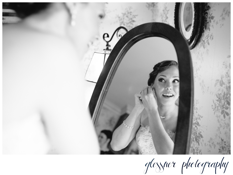 Maguire-Peterson Wedding | NC Mountain Wedding | Glessner Photography | Mount Airy Wedding Photographer_0001.jpg