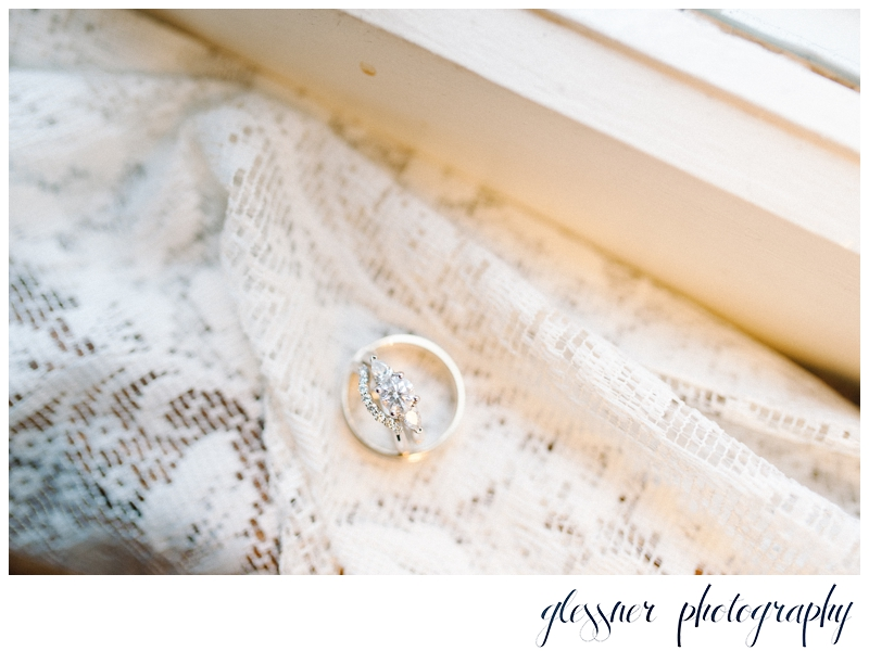 Maguire-Peterson Wedding | NC Mountain Wedding | Glessner Photography | Mount Airy Wedding Photographer_0003.jpg