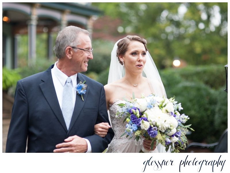 Maguire-Peterson Wedding | NC Mountain Wedding | Glessner Photography | Mount Airy Wedding Photographer_0010.jpg
