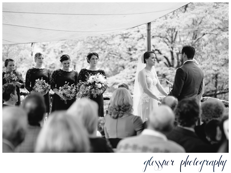 Maguire-Peterson Wedding | NC Mountain Wedding | Glessner Photography | Mount Airy Wedding Photographer_0013.jpg