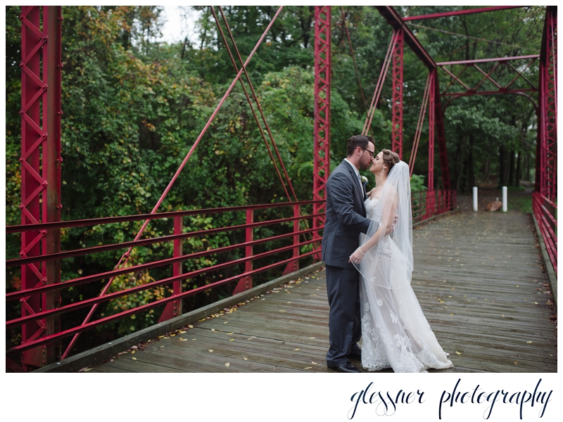Maguire-Peterson Wedding | NC Mountain Wedding | Glessner Photography | Mount Airy Wedding Photographer_0018.jpg