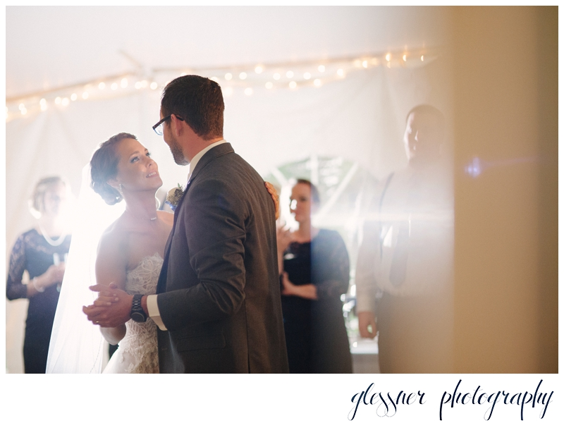 Maguire-Peterson Wedding | NC Mountain Wedding | Glessner Photography | Mount Airy Wedding Photographer_0021.jpg