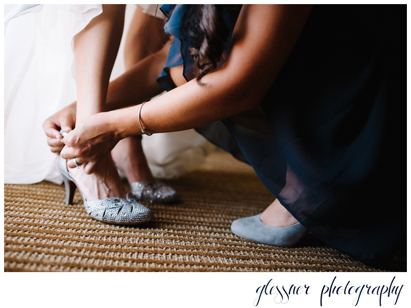 Maynard-Raak Wedding | Winston-Salem Wedding Photographers | Glessner Photography_0011.jpg