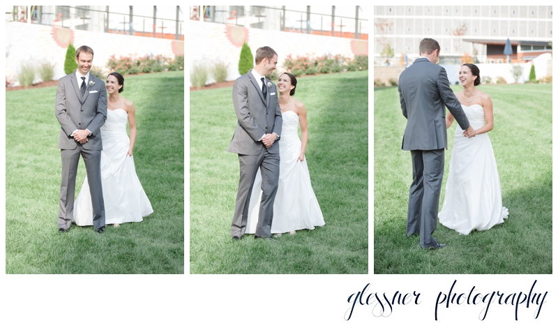 Maynard-Raak Wedding | Winston-Salem Wedding Photographers | Glessner Photography_0012.jpg