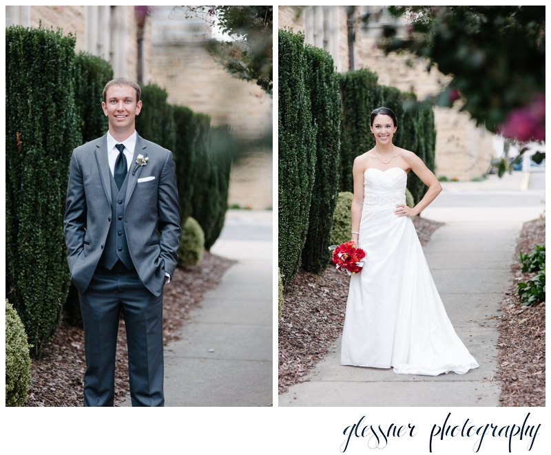 Maynard-Raak Wedding | Winston-Salem Wedding Photographers | Glessner Photography_0016.jpg