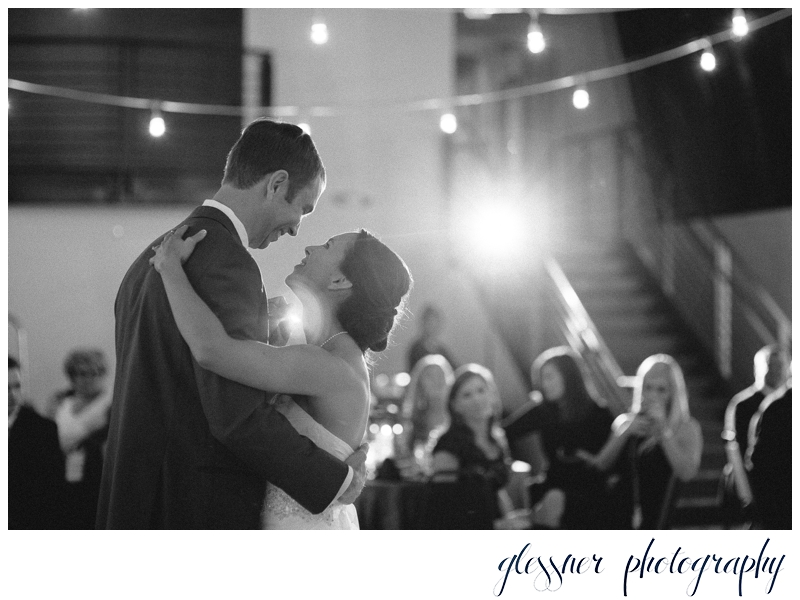 Maynard-Raak Wedding | Winston-Salem Wedding Photographers | Glessner Photography_0021.jpg