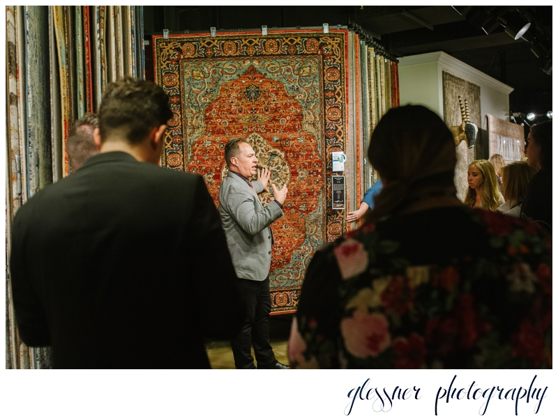 Karastan Rugs | Mohawk Flooring | High Point Furniture Market | Spring 2018 | ©Glessner Photography_0010.jpg