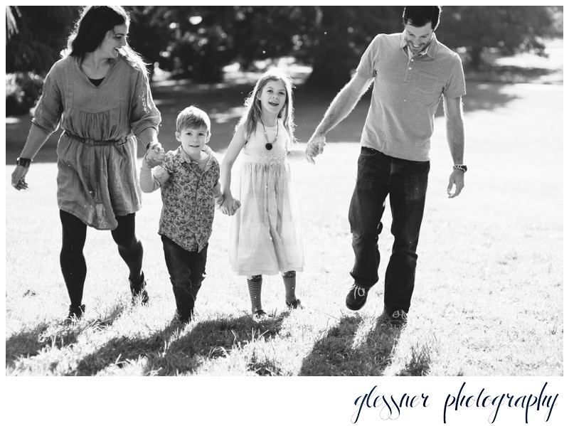 Holzwarth Family | Aachen Germany | ©Glessner Photography_0004.jpg