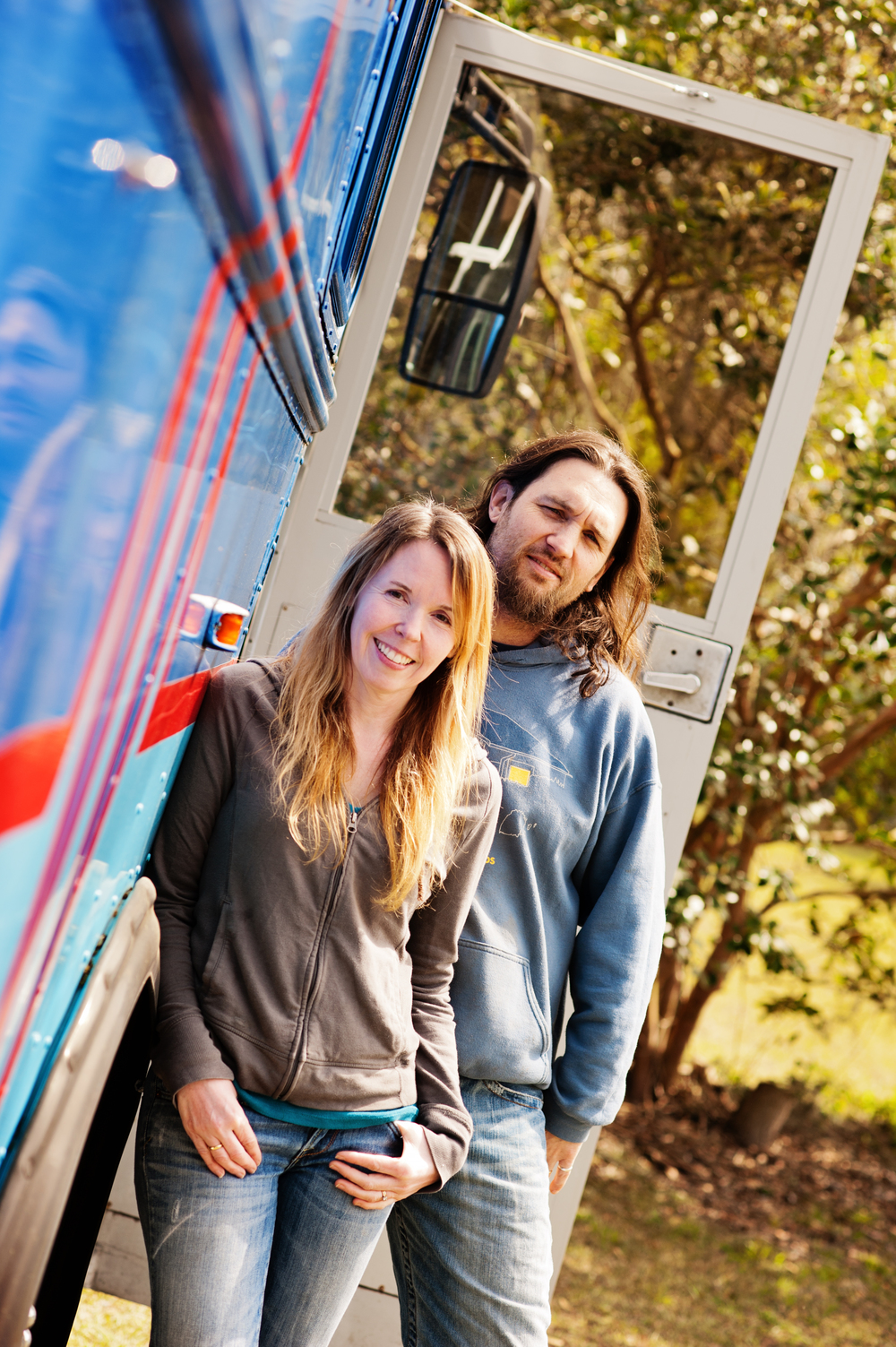 Jeff & Kelly Halldorson of The Unschool Bus  Tampa Birth Photographer, Midwife, Florida Midwife, Tampa Midwife, Brandon Midwife, Tampa Newborn photography, tampa maternity photography, brandon photography, brandon newborn photography, breastfeeding, tampa breastfeeding, tampa placenta encapsulation, tampa homebirth, homebirth, brandon home birth, brandon homebirth, tampa home birth, st pete homebirth, st pete home birth, tampa birth center, st pete birth center, prenatal massage tampa, tampa massage therapist, tampa craniosacral therapy, tampa doula, brandon doula, brandon postpartum doula, tampa full spectrum support, sweet child o mine, kim verbarg, labor of love, licensed midwife tampa, midwife st pete, licensed midwife st pete, holistic midwife, holistic maternity care, prenatal care tampa, prenatal care st pete, free birth tampa, crunchy mom, natural birth tampa, gentle csection, gentle cesarean, gentle cesarean tampa, gentle cesarean st pete, gentle cesarean pinellas
