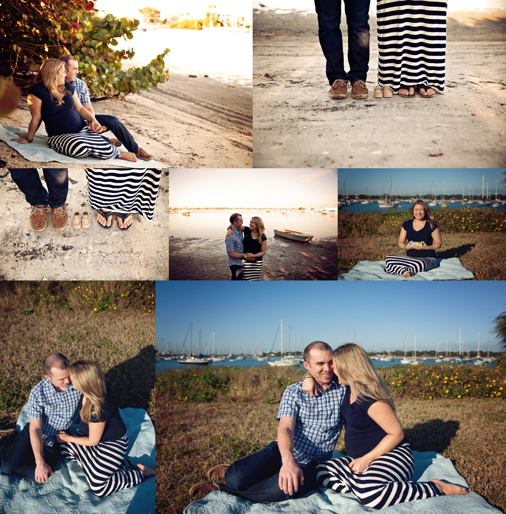 Davis Island Maternity pictures Tampa, maternity photos, homebirth, florida homebirth, home birth, brandon home birth, st pete home birth, tampa vbac, Tampa Bay Birth Network, TBBN, Natural Birth and Baby Expo, Tampa VBAC options, Barefoot Birth, Improving Birth,  Tampa Birth Photographer, Midwife, Florida Midwife, Tampa Midwife, Brandon Midwife, Tampa Newborn photography, tampa maternity photography, brandon photography, brandon newborn photography, breastfeeding, tampa breastfeeding, tampa placenta encapsulation, tampa homebirth, homebirth, brandon home birth, brandon homebirth, tampa home birth, st pete homebirth, st pete home birth, tampa birth center, st pete birth center, prenatal massage tampa, tampa massage therapist, tampa craniosacral therapy, tampa doula, brandon doula, brandon postpartum doula, tampa full spectrum support, the fourth trimester, breastfeeding support tampa, breastfeeding support clearwater, breastfeeding support st pete, birth center tampa fl, birth center brandon fl, birth center st pete fl, birth center clearwater fl