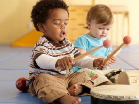 Baby-Music-Class.jpg
