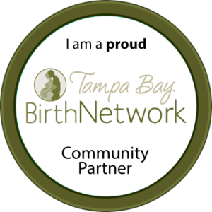 tampabay-birthnetwork-badge.jpg.png