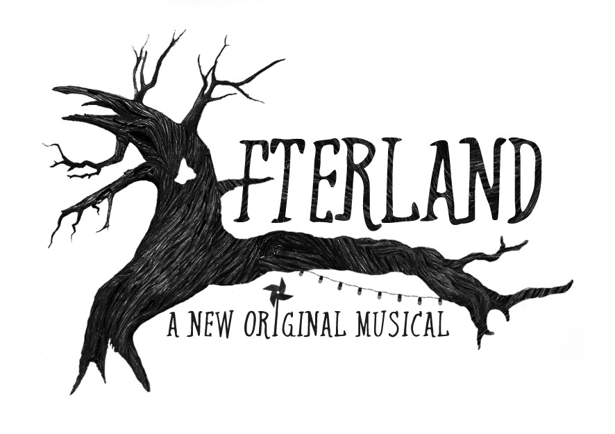 Afterland-Logo-2.jpg