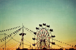 wheel sunset smaller.jpeg