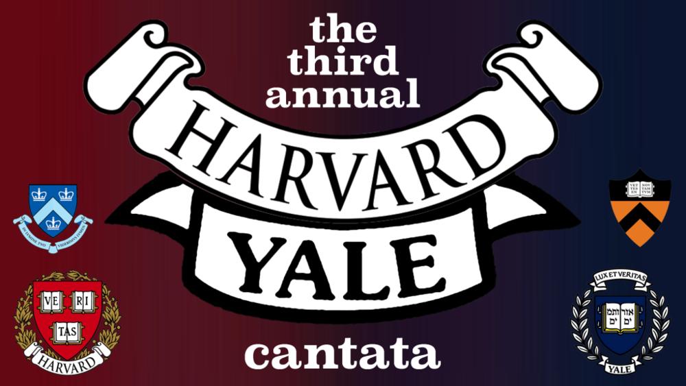 HarvardYale2017-1-1024x576.png