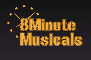 8-minute.jpg