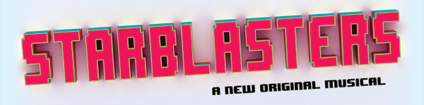 Starblasters_Logo_small.png
