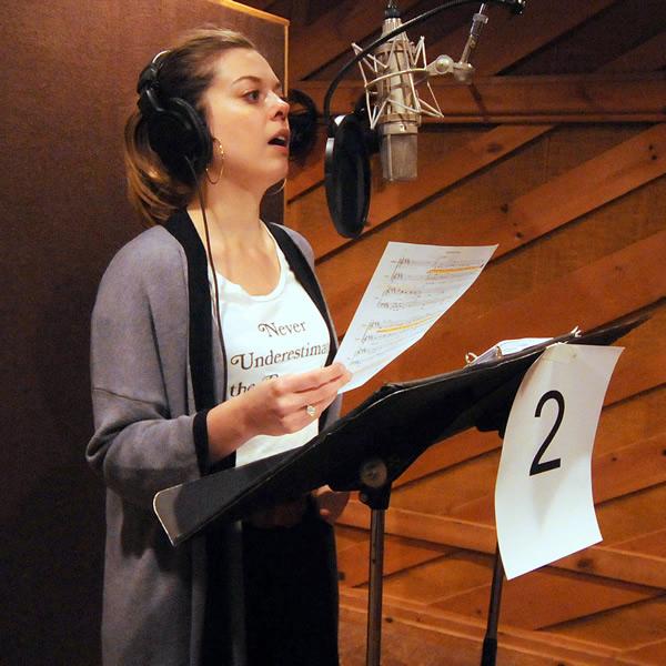Margo-recording.jpg
