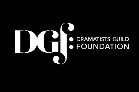 DGF Fellows logo.png