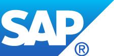 SAP_grad_R_min.jpg