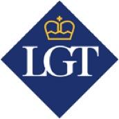 LGT.jpg