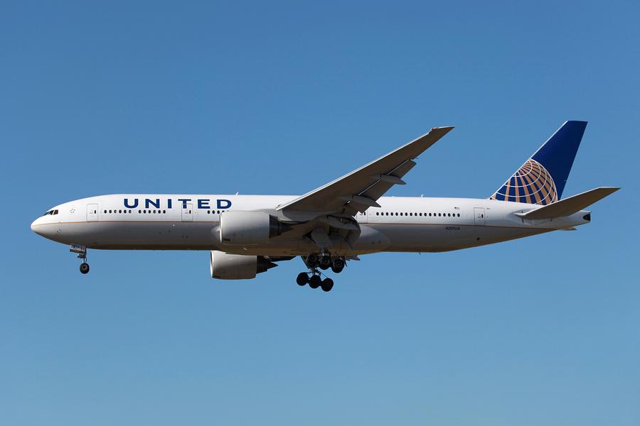 bigstock-United-Airlines-Boeing-----44119213.jpg