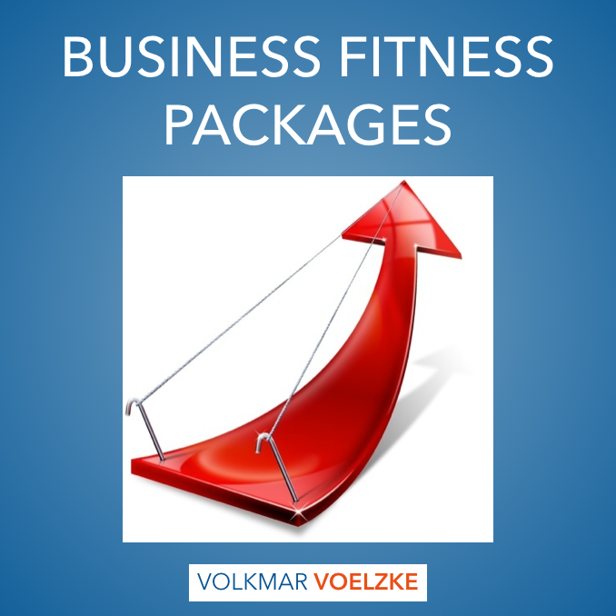 Business_Fitness_Packages.png