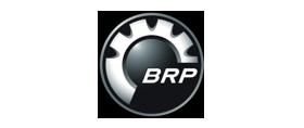 BRP.png